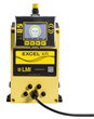 LMI Announces the EXCEL XR Intelligent Metering Pump