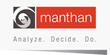 Arvind Lifestyle Chooses Manthan Retail Analytics For Actionable Insights To Accelerate Growth