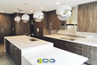 DNG Millwork's Tip Sheet On How to Avoid Common Kitchen Mistakes