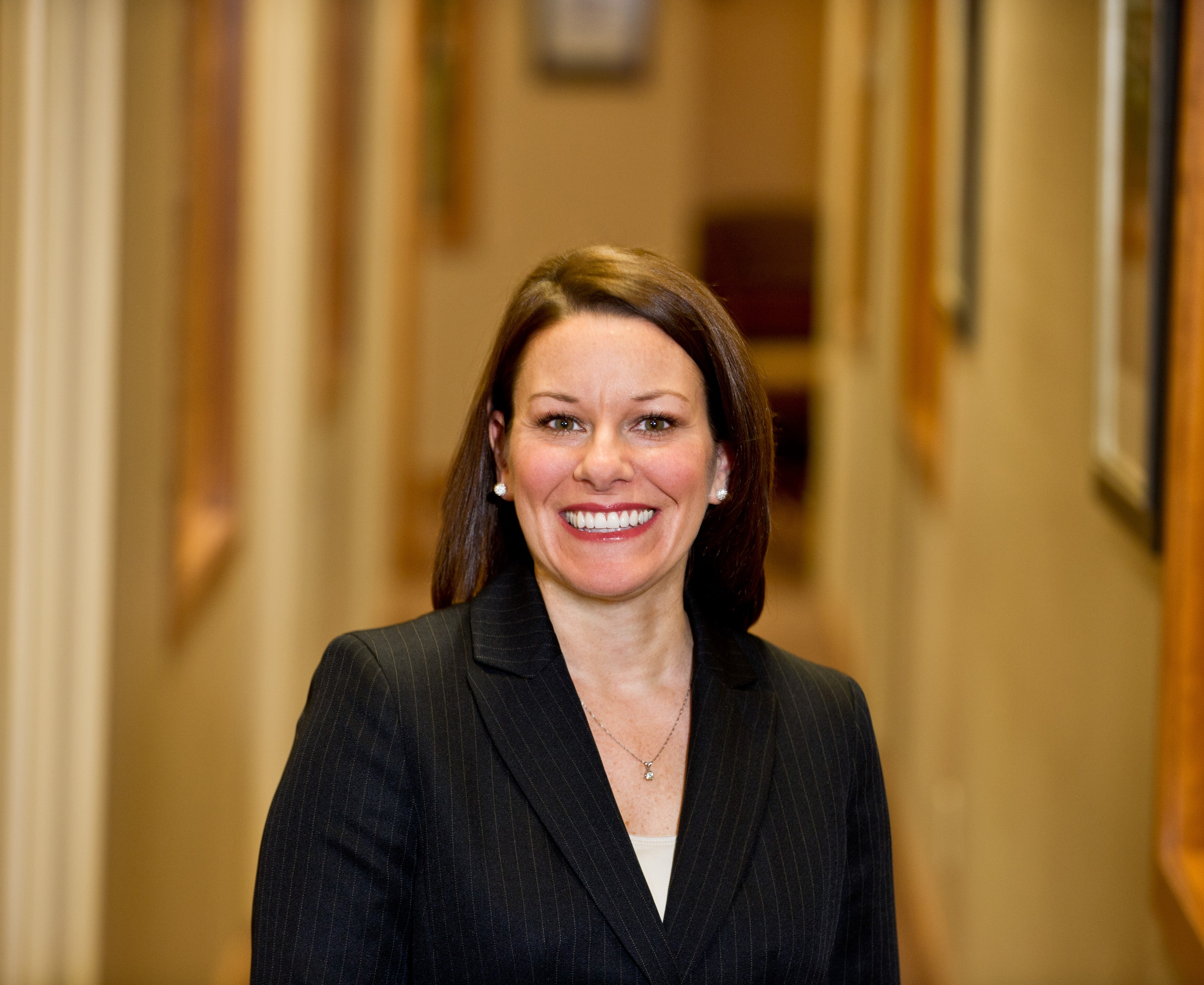 Strategicpoint S Christine H Canapari Earns Chartered Financial Consultant Chfc Designation