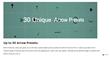 Pixel Film Studios Plugin - ProArrow - Final Cut Pro X