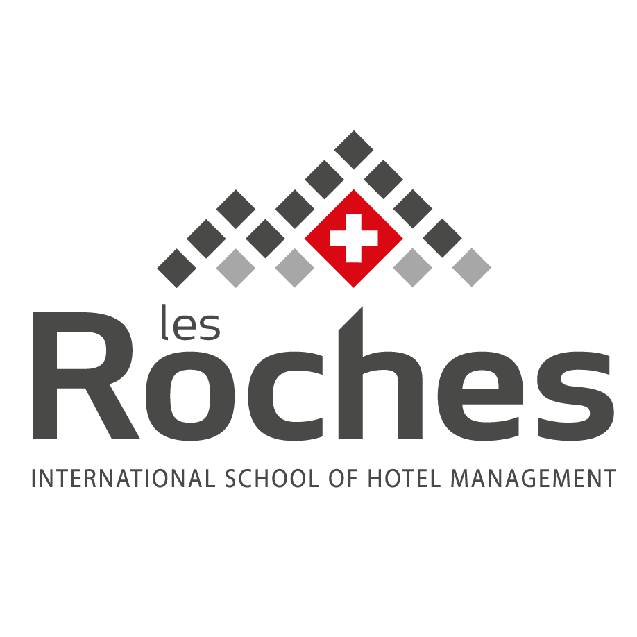 les roches hosts international student conference on global media