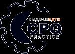 EnablePath CPQ Practice