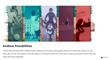 ProSlice Paint - FCPX Plugin - Pixel Film Studios