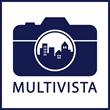 Visual Construction Documentation since 2003