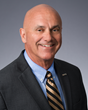 Fred Craig joins HNTB as Business Development Leader for District of Columbia