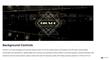 ProIntro Art Deco - Final Cut Pro X Plugin - Pixel Film Studios