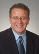 Smith & Associates Appoints Mark Bollinger as Chief Globalization Officer