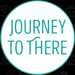 Journey to There logo