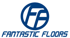 Jacksonville Flooring