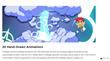 Pixel Film Studios - ProMagic Cartoon - FCPX Plugin