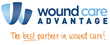 Wound Care Advantage - The best partner in wound care