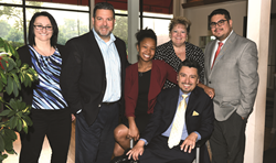 Five Star Professional Recognizes Neal Gallo Of Neal Gallo State Farm Agency As A 2016 Five Star Home And Auto Insurance Professional Award Winner