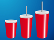 The Big Debate Over Big Soda Size Restrictions: AAEA Annual Meeting