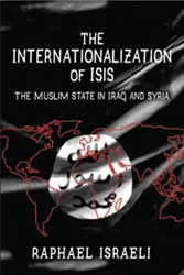 The Internationalization of ISIS