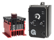 Groschopp, Inc. Currently Offers Specially Designed 1 Horsepower AC Controls