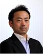 Hiroshi Akabori, vice president, SoftBank