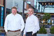 Versique Announces Rebrand of Digital Marketing Agency to Parqa – A Versique Company