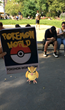 Pokemon Go Meetup by Pokemon World