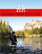 Celebrating National Parks Service Centennial