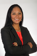 Smith & Associates Appoints Margo Evans as Vice President of Marketing