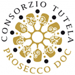 Prosecco DOC Adds 3000 Hectares of New Vineyards