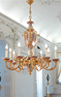 Article on Interior Lighting Highlights Demand for Superb Home Décor, Notes Naurelle
