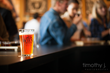 Visit Temecula Valley Announces Top Awards from Temecula Valley Microbreweries
