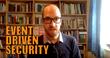 A Cloud Guru Releases AWS Security Master Class