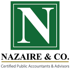 Long Island Accounting Firm in Garden City NY | Nazaire & Co.