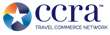 CCRA's PowerSolutions Travel Professional Networking Event Coming to Chicago August 18th