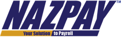 Long Island Payroll Processing Company | Nazpay Inc.