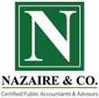 The Accounting Company Nazaire & Co. Shares 3 Tips to a Successful Crowdfunding Campaign