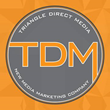 Triangle Direct Media Teams Up with Nonprofit Global Goods Partners