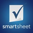 Smartsheet.com