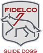 Allied Printing Services Charitable Foundation Invests In Life-Changing Work of Fidelco Guide Dog Foundation