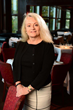 Karen Bremer, CEO GRA