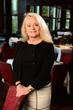 Georgia Restaurant Association Announces Grace Award Finalists