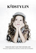 kid fashion, kids clothing, stylist, Chicago, online shopping, kids, parents, moms, dads.