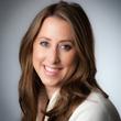 Co Founder Jodie Kaplan