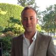 Co Founder Jason White