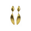 HAKU LINDEN earrings