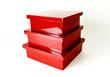 URUSHI bento(lunch) box