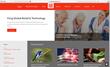 Fung Global Retail & Technology Debuts New Website, FungGlobalRetailTech.com