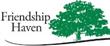 Friendship Haven In Fort Dodge Iowa Breaks Ground On Dementia Care Building.