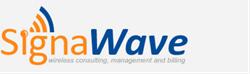 Virginian Internet Service Provider SignaWave