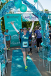 MyWay Mobile Storage of Denver Donates Portable Storage Containers to Assist the Colorado Ovarian Cancer Alliance with Jodi's Race for Awareness