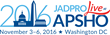 Fourth Annual JADPRO Live at APSHO Conference Brings Advanced Practitioners in Oncology Together in Nation's Capital