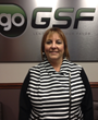 GSF Mortgage Names Debbie Beier Chief Operating Officer