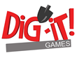DIG-IT! Games Partners With National Summer Learning Association, Hosts Community Event and Launches Game Donation Initiative To Eradicate Summer Learning Loss